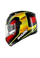 Kask Shark SPEED-R 2 STARQ
