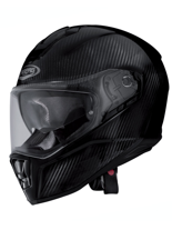 Kask integralny Caberg DRIFT CARBON