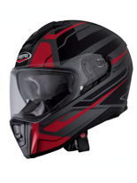 Kask integralny Caberg DRIFT SHADOW