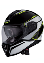 Kask integralny Caberg DRIFT TOUR