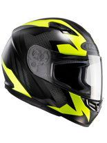 Kask integralny HJC CS-15 TREAGUE