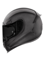 Kask integralny Icon Airframe Pro Ghost Carbon