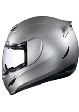 Kask integralny Icon Airmada Gloss