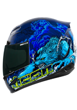 Kask integralny Icon Airmada Thriller