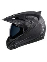 Kask integralny Icon Variant Battlescar