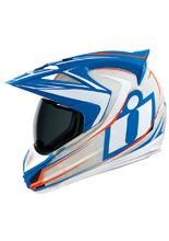 Kask integralny Icon Variant Raiden