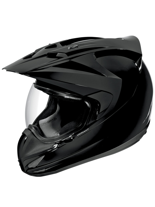 Kask integralny Icon Variant Solid Gloss