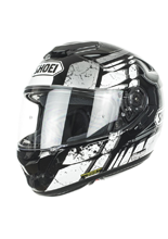 Kask integralny SHOEI GT AIR PATINA