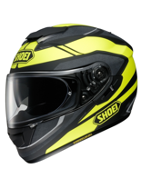 Kask integralny SHOEI GT-AIR Swayer TC-3