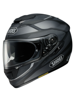 Kask integralny SHOEI GT-AIR Swayer TC-5