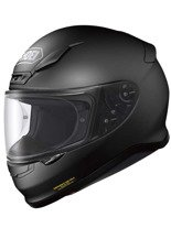 Kask integralny SHOEI NXR