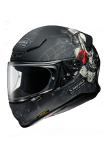 Kask integralny SHOEI NXR BRIGAND TC-10