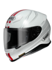 Kask integralny SHOEI NXR LUNAR TC-1