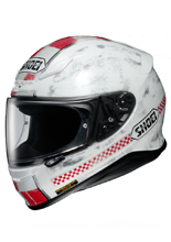 Kask integralny SHOEI NXR TERMINUS TC-1
