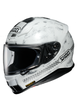 Kask integralny SHOEI NXR TERMINUS TC-6