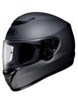 Kask integralny SHOEI Qwest Matt Deep Grey
