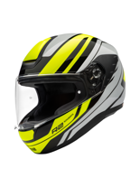 Kask integralny Schuberth R2 Enforcer Yellow