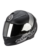 Kask integralny Scorpion Exo-510 AIR HERO