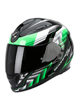 Kask integralny Scorpion Exo-510 AIR SCALE