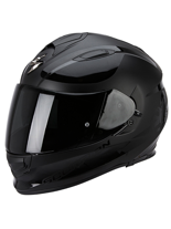 Kask integralny Scorpion Exo-510 AIR SUBLIM
