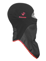 Kominiarka RACER R-FIT WINDSTOPPER GTX