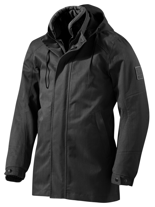 Kurtka tekstylna REV'IT! Jacket Avenue 2 GTX