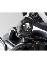 MOCOWANIA lamp hawk SW-MOTECH do BMW R1200GS LC