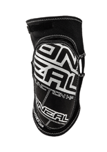 Nakolanniki O'neal Junction HP Knee Pads