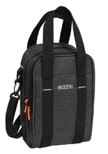 Ogio Saszetka HOGO ACTION PACK 2,9L