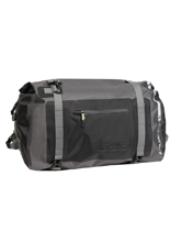 Ogio Torba wodoodporna ALL ELEMENTS DUFFEL 3.0
