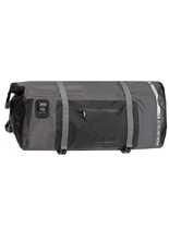Ogio Torba wodoodporna ALL ELEMENTS DUFFEL 5.0 STEALTH