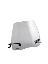 Owiewka PUIG do Aprilia Sportcity Cube 125 / 300 08-13 (Traffic)