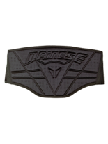 Pas nerkowy Dainese BELT TIGER