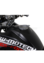 QUICK-LOCK Electric Tankring SW-Motech