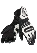 Rękawice Dainese Carbon Cover Lady ST