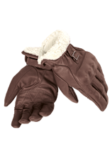 Rękawice Dainese SPENCER GLOVES