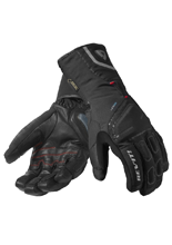 Rękawice REV'IT! Gloves Cyber GTX