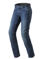 Spodnie Jeans Rev'it Corona