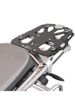Stelaż centralny STEEL-RACK SW-MOTECH BMW R 1200 GS Adventure [08-12]