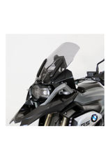 "Szyba MRA Touring ""T"" BMW R 1200GS/ ADVENTURE [13-]"