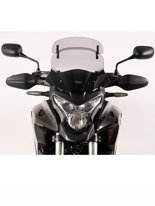 "Szyba MRA Vario-Touring-Screen ""VT"" Honda CROSSTOURER [12-]"