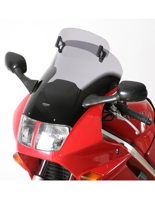 "Szyba MRA Vario-Touring-Screen ""VT"" Honda VFR 750F (RC 36) [90-93]"