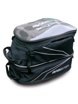 Tank Bag Bagster Explorer
