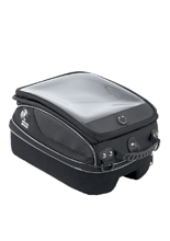 Tank Bag Hepco&Becker Street Tourer M