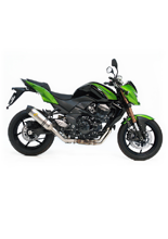 Tłumik LeoVince SLIP-ON LV ONE EVO II CARBON FIBER do KAWASAKI Z 750 i.e. [07-12]/ Z 750R i.e. [11-12]
