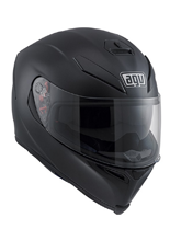 Kask AGV K-5 /MATT BLACK