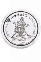 MODEKA Pasta do skóry 150ml