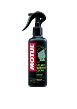 Motul Helmet interior clean M2 250ml