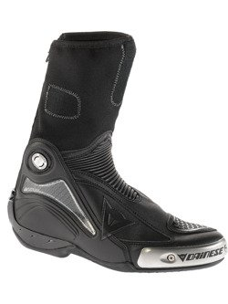 Buty DAINESE AXIAL PRO IN