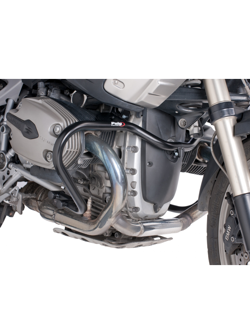 Gmole PUIG do BMW R1200GS 04-12